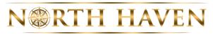 northhaven Logo